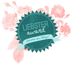 liebsteraward (1)