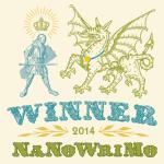 NaNoWinner-2014-Twitter-Profile
