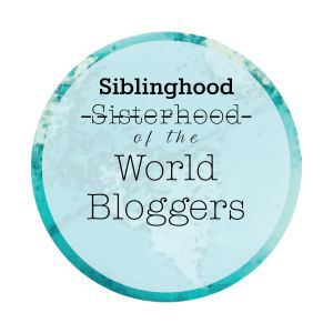 siblinghood-of-the-world-bloggers-014