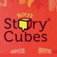 Relancer sa créativité avec les Story Cubes