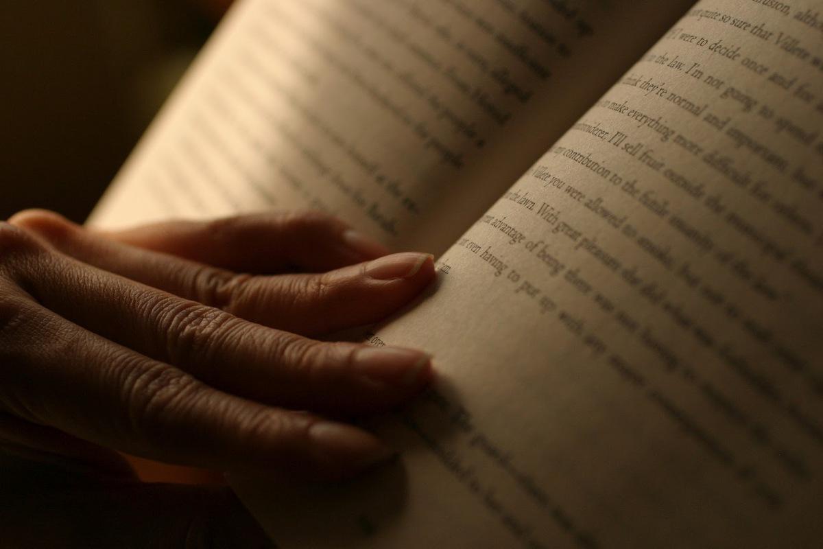 Comment trouver un bon bêta-lecteur