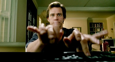 jim-carrey-fast-typing