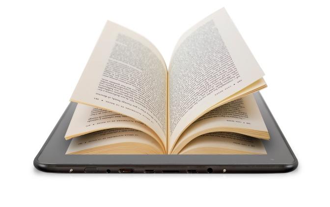 Tutoriel de publication d'un ebook sur Amazon