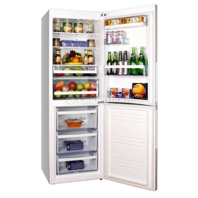 Oh toi qui pille mon frigo (July 31st)