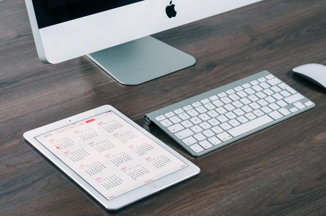 Blogging 101 : le bilan