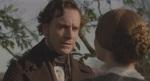 Mr-Rochester-Jane-Eyre-2011-michael-fassbender-25910700-1920-1040
