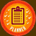 planner_badge
