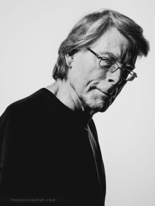 stephen-king-francois-sechet-paris-06