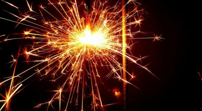 Le grand livre des listes, chapitres 3.2 et 3.3 : Actes d'amour et comment faire la fête