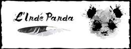 Indé Panda